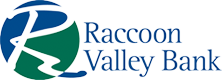 Raccoon Valley Blog