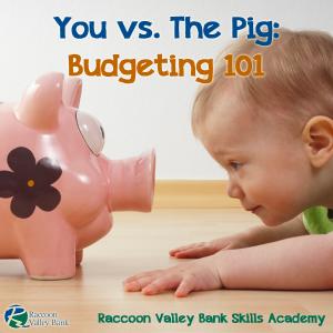 Budgeting-101-blog