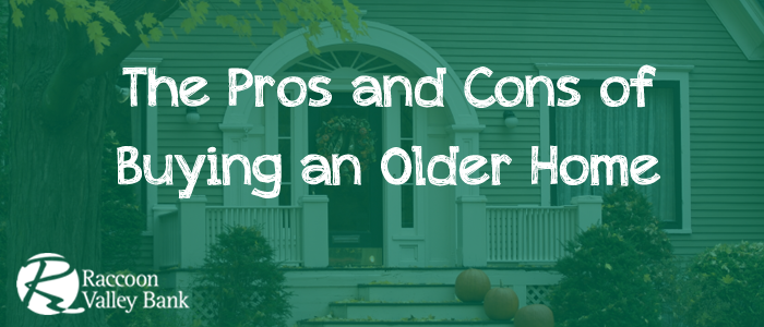 blog-older-homes