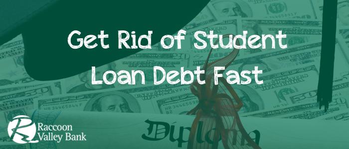 blog-student-debt