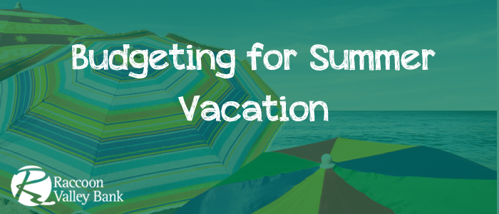 blog-vacation-budgeting