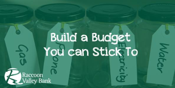blog-budget