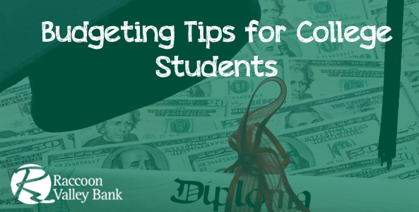 blog-budgeting-tips-college