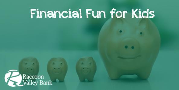 blog-kids-money