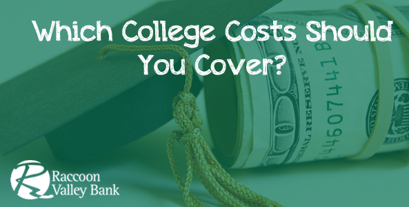 blog-college-costs