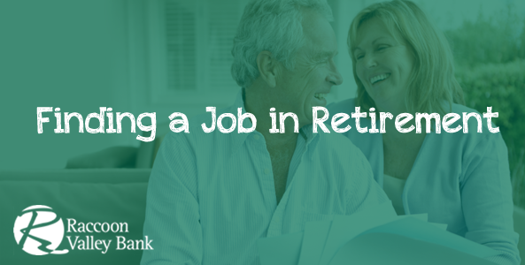 blog-retirement-job