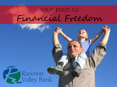 Your Path to Financial Freedom