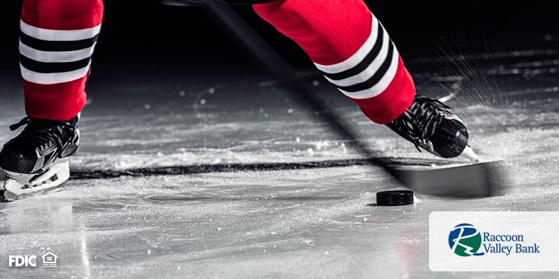 Hockey Savings